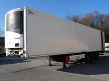 Kühl-/Iso-/Frischdienstkoffer Ankauf für den Export